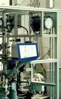 乳液聚合试验装置