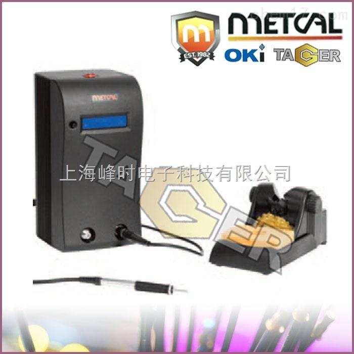 正品美国OKI METCAL 双端口双路同时焊台电烙铁MX-5220 MX-500