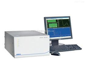 依利特DAD230+二极管阵列检测器