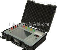 MY8075电流互感器现场测试装置