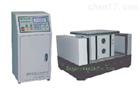 振動試驗臺MP-3000B