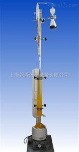 上海甲醛穿孔萃取仪