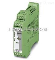 2320018菲尼克斯电源转换器 MINI-PS-12-24DC/5-15DC/2