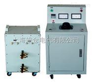 SLQ长时间单相大电流发生器/升流器