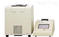 SC-T45黄度指数仪