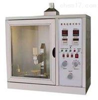 K-R4207优质品牌的漏电起痕测试仪性能稳定