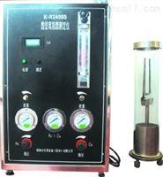 K-R2406S极限氧指数测定仪现货报价