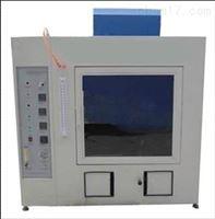 K-R94橡胶塑料燃烧试验仪
