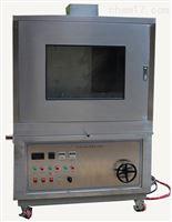 K-R386新品矿用电缆负载燃烧试验机厂家效率高