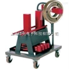 SMDC38-8轴承智能加热器,广东 轴承智能加热器,上海 轴承智能加热器,浙江 轴承智能加热器
