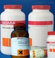 正-丙基氯化镁