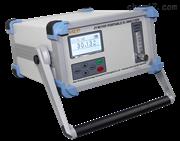 JY-B5100便携高氧分析仪