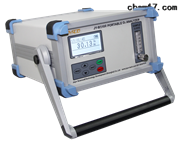 JY-B5100上海久尹便携式高纯氧分析仪