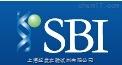 SBI代理