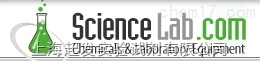 sciencelab代理