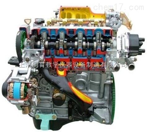 tycexl-3型 汽车电器系统线路实训装置(大众捷达) tycebs-1型 汽车