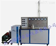 HA221-40-11超臨界萃取裝置
