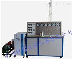 HA221-40-11超临界萃取装置