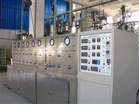 HA421-40-96型超临界萃取装置