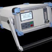 JY-B5100北京高氧分析仪价格