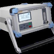 JY-B5100进口便携式高氧分析仪