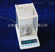 上海海康JA503电子精密天平,510g、0.001mg电子天平