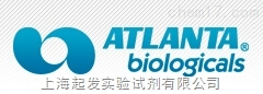 Atlanta Biologicals, Inc.代理