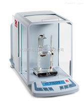 DV114C奥豪斯/Ohaus Discovery专业型分析天平,0.1mg精密分析天平-集思仪器