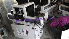 湛江市UV固化炉多少钱一台
