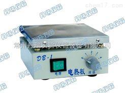 Db-1控温电热板