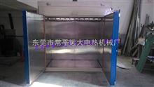 长沙市双门大电烤箱