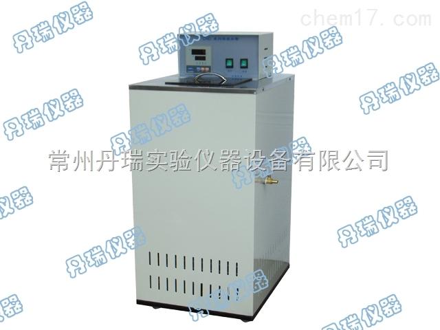 CHD-0515低溫恒溫水槽