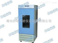 SPX-250B生化培養箱