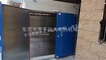 深圳市专业做烤箱的厂家在哪
