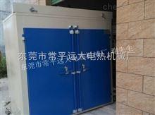 深圳市哪里有做工业烤箱