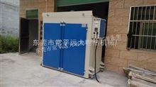 深圳市节能电烤箱价格