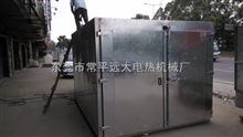 深圳市低节能热风机