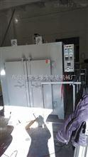中山市光伏行业电烤箱