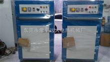中山市PCB分层电烤箱