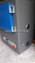 中山市专业高温工业电烤箱厂家