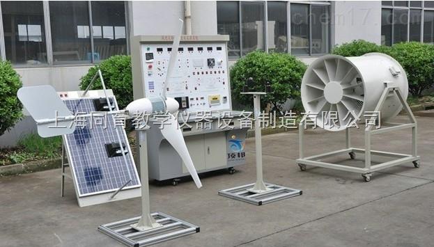 5v ◆ 卸载开始电流(出厂值) 15a ◆ 保护功能:蓄电池过充电,蓄电池过