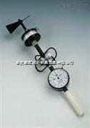 DEM6型轻便三杯风向风速表、风速:1m/s~30m/s 风向:0°~360°(