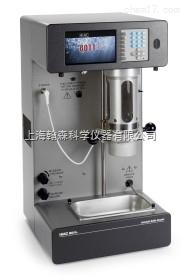 HIAC 8011+型实验室分析用激光光阻法油液颗粒计数系统