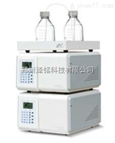 LC-2010液相色谱仪/国产液相色谱仪*