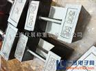 石家庄砝码,标准计量砝码,200千克铸铁砝码厂家