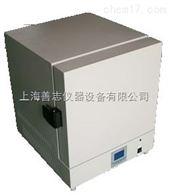 SZ系列一体式陶瓷纤维炉膛智能型马弗炉/箱式电阻炉