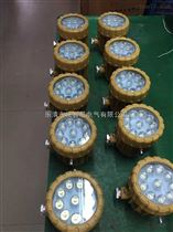 20W LED防爆视孔灯 自带照明开关 延时5分钟照明开关