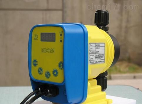 HH936-987米顿罗电磁隔膜计量泵