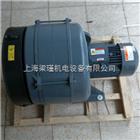 HTB125-505(3.7KW)吹膜機專用離心風機-全風HTB125-505風機