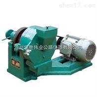 PY-175盤式研磨機 土壤盤式研磨機現貨供應